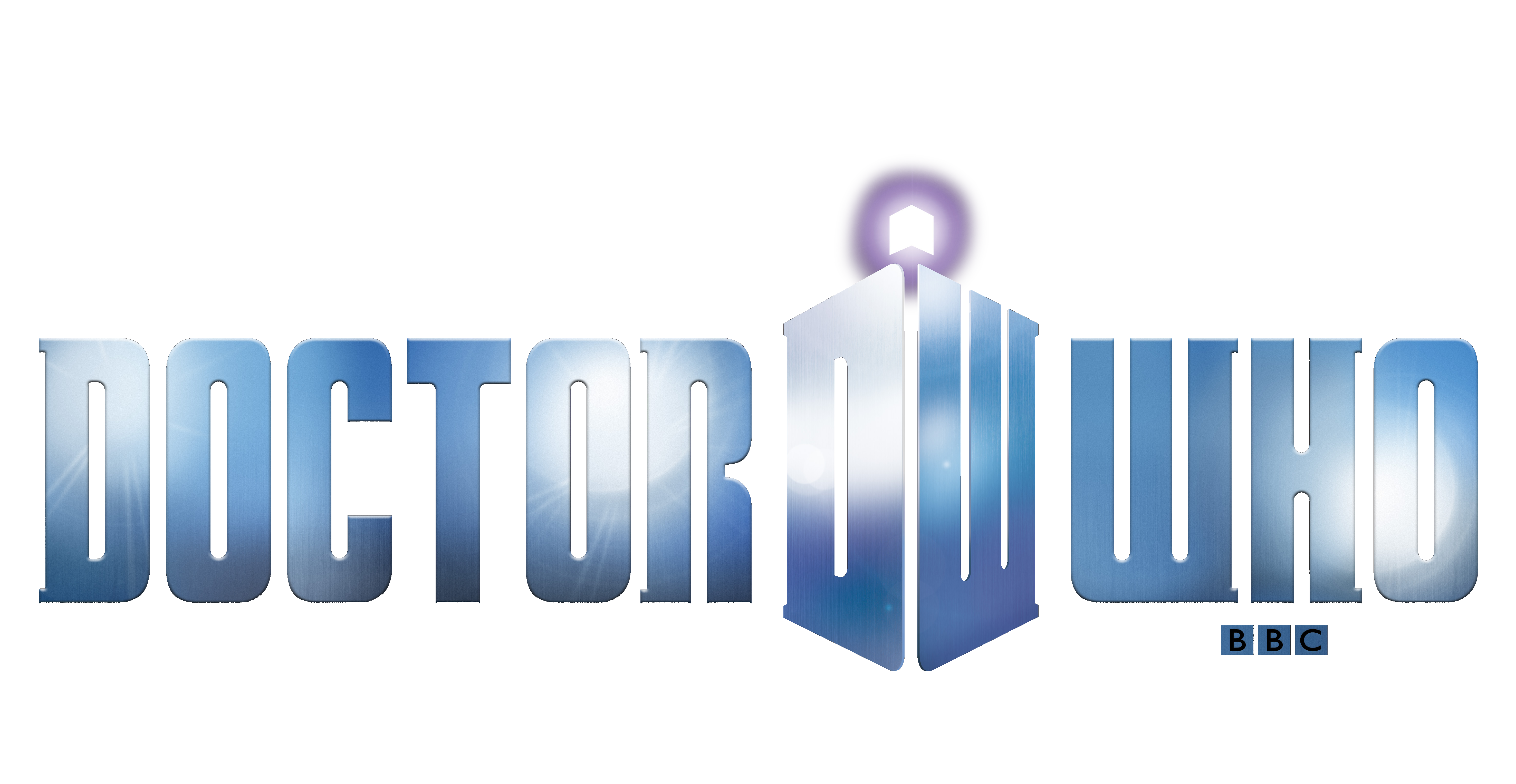 Dr Who Logo Png   www.imgkid.com - The Image Kid Has It!